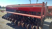 Used Case IH 5500 in