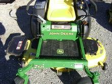 2010 John Deere Z425