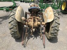 Used Ford Ford 8N in