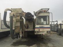 Used 1998 Böhler BPI