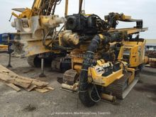 Used EGT MD71902 in