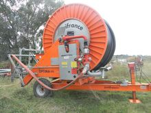 2003 Irrifrance 110 370 OPTIMA
