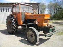 Used 1972 Someca 750