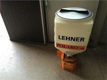 Lehner POLARO
