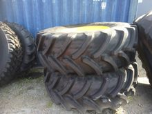 2016 Firestone 650/85 R38