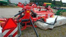 2013 Kuhn GMD8730 BUTTERFLY ROT