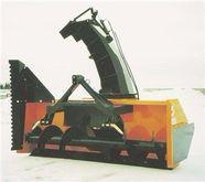 Westbjörn Hydromann 2450 MK  4