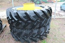 Pirelli Tm 700 Koch & Son 620/7