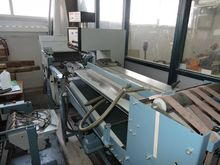 Used MBO T 52-6-R (1
