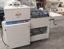 Used DEM C4520 APM (
