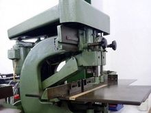 Hang 106 DT 2 head Paperdrill (