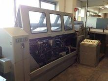 Used Kolbus SU40 (20