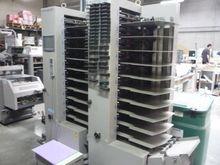Used Horizon VAC 100