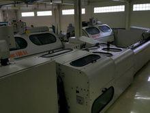 Aster 180/51 Multiplex (2004)
