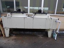 Technotrans GR 66/32 L (2009)