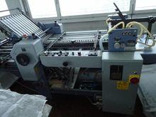 Used Stahl T 50 (199