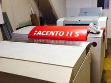 Used Agfa Acento 2S