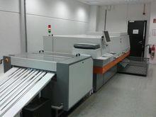 Basysprint UV Setter 745 (2007)