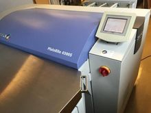 Screen CTP PT-R 4300 S (2006)