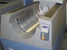 Luscher XPose 160/64 UV (2007)