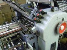 Stahl KD 56/6 KTL-FD-T (1996)