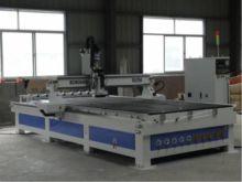 Jinan Machinery Group CNC BCAM