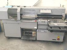 Horizon BQ-240L (2000)