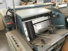 Used Astronic 150 (1