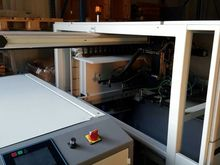 Haase Conventional Plate Develo