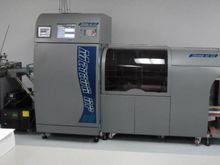MGI Meteor DP60 Pro (2011)