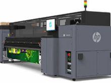 2014 HP Lx 3100