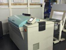 Fuji CTP Screen PT-R 4300 S (20