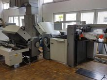 Used Stahl TH 82 (20