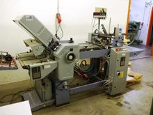 Used Stahl T52.3T-4-