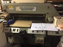 Schneider Engineering Schneider