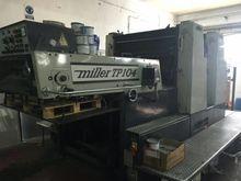 Miller TP 104 -2P (1986)