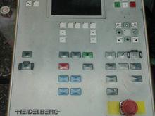 1996 Heidelberg SM 52 -2 ( )