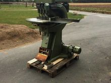 Used Hang 4-spindle
