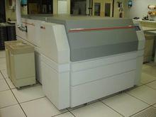 Used Agfa Avantra 30