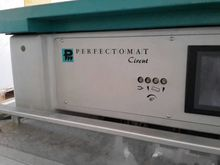 Perfecta Circut F (2004)
