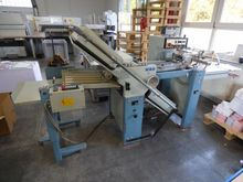 Used MBO T 45/44-X F