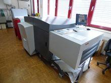 Kodak Magnus 400 II Quantum (20