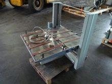 Used Stahl SAK 66.2