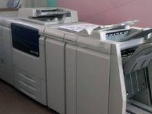 Used Xerox J75 Color