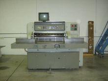 Polar 92 EMC (1994)