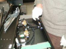 2015 Kodak CTP repairment and s