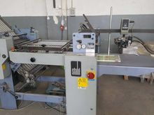 Used Stahl T52-4.X (