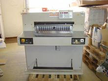 Used Ideal 7228-95 (