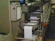 1989 Aquaflex Systems Aquaflex