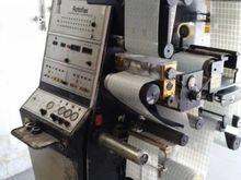 Used Rotoflex VSI 25